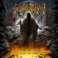 Gormenghast: ottimo Death Metal dalla Russia