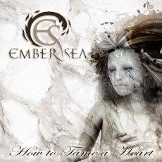 Symphonic rock/metal con ottime melodie: secondo album per gli Ember Sea!