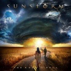 Un lavoro solido ed efficace per il ritorno di  Joe Lynn Turner ed i suoi Sunstorm