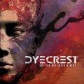 Dyecrest, una piacevole scoperta dalla Finlandia