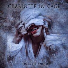 """Bel debutto per le Charlotte in Cage con il loro """"riot metal""""."""