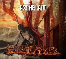 Per gli austriaci Richthammer un disco senza infamia e senza lode