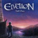 Elvellon, cresciuti a pane e Nightwish