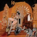 I Khemmis si confermano tra i protagonisti del doom contemporaneo.