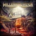Power metal melodico e raffinato con i Millennial Reign, band dal potenziale alto ma non sfruttato appieno
