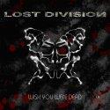 Ep di soli due brani per i promettenti Lost Division