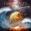 Melodic hard rock di classe coi Guild of Ages