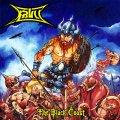 Krull dal Brasile con un mix di heavy, thrash, folk e viking