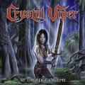 Un EP in vinile limitato per i Crystal Viper