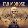 Tad Morose, solidi come un macigno per il loro decimo disco in studio