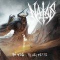 Natas, true Norwegian black metal!