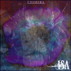 """Buona la prima per il solo project Isa con """"Chimera"""""""