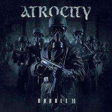 """""""Okkult II"""": un discreto album per gli Atrocity, nonostante i fin troppo pesanti cori 'epici'"""