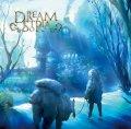 Dal Giappone l'impatto melodico di scuola scandinava dei Dreamstoria