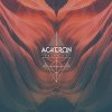 Debutto interessante degli Ackeron