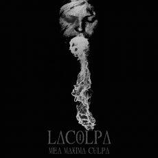 LaColpa, perfetti ed inarrivabili. Il lato oscuro della scena italiana.