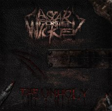 Gli A Scar for the Wicked ed un sound che unisce perfettamente Deathcore e Melodic Death
