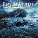 Ben Blutzukker ed un E.P. di cui difficilmente ci si ricorderà in positivo