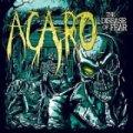 Acaro, metalcore infestante!