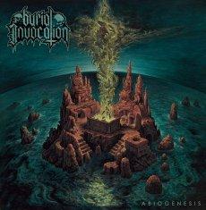 Buonissimo debutto per i turchi Burial Invocation, grazie ad un sound pesante ed estremamente cupo