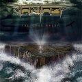 Fantasy Opus, un buon esempio di power metal teutonico dal tocco progressivo
