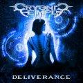 Un altro buon disco per i Cryonic Temple