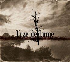 Gli Urze De Lume ed un disco che non ha niente a che spartire con il metal