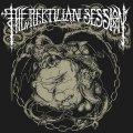 The Reptilian Session, doppio vinile e brani inediti.