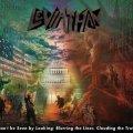 Nuovo album di raffinato prog metal per i veterani Leviathan, che tornano con una line-up parzialmente rinnovata.