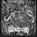 Dalla Finlandia il buonissimo Death'n'Roll dei Wrathrone