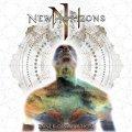 I New Horizons debuttano con un album favoloso, che farà la gioia degli amanti del prog metal.