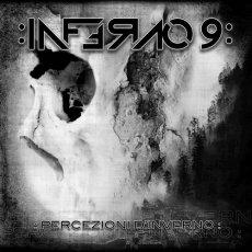 """:Inferno 9:, un debutto """"black metal"""" italiano impressionante!"""