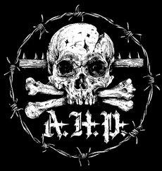 """I norvegesi A.H.P. con un EP 12"""" che farà la felicità dei fans di Burzum"""