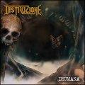 Un EP con due inediti e tre pezzi live per i Distruzione