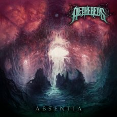 Impressionante debut album per gli statunitensi Aethereus
