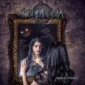 Il buon debut album dei Neophobia