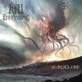 Il debut album dei Kill Everything sarà con ogni probabilità il disco più brutale del 2018
