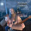 Dungeon Wolf: uno dei dischi più inascoltabili che mi sia capitato di ascoltare in tutta la mia vita