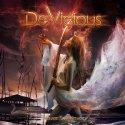 I DeVicious hanno molto da dire nel panorama melodic hard rock!