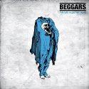Beggars: si può ancora suonare classic hard rock e stoner!