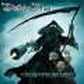 Diabolos Dust, heavy/thrash dalla Germania