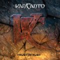 Il settimo album dei Van Canto segue la tradizione