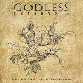 Tra suoni classici e soluzioni moderne il tecnicamente mostruoso debutto dei Godless Enthropia