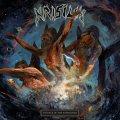 Krisiun: i fieri potabandiera del Death Metal sudamericano dal 1990 ed il loro undicesimo album