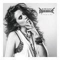 KISSIN' DYNAMITE: Promozione Assoluta Per I Rockers Teutonici!!