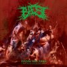 Una nuova band per i fans dei vari Entombed, Dismember e Grave: i danesi Bæst