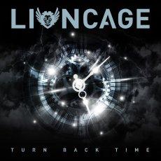 I Lioncage con il terzo disco, quello della verità