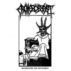 Archaeobeast: una band per fans di Incantation, Immolation e primi Deicide