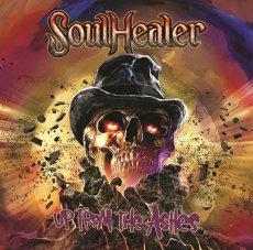 Se solo i SoulHealer avessero un cantante differente