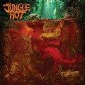 Un approccio più thrashy non solleva i Jungle Rot da una comodissima sufficienza